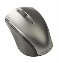 GigaByte GM-M7770 Laser Gaming Wireless Mouse